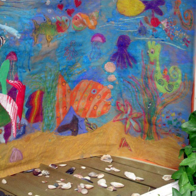 Farben Hackl- Aquarium 002